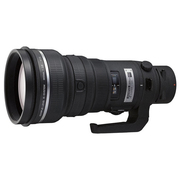 奥林巴斯 ZUIKO DIGITAL ED 300mm F2.8