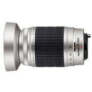 宾得 FA J 75-300mm F4.5-5.8 AL