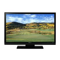 夏普 LCD-46A63产品图片主图