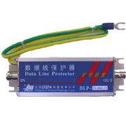 爱劳 DLP-IV-BNC(L9)