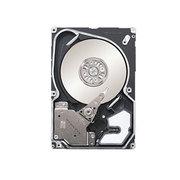 希捷 300GB/15000转/SAS(ST3300656FC)