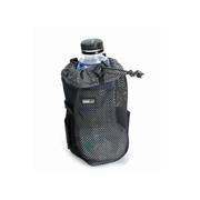 创意坦克 R U Thirsty(RU204)水壶包 摄影标准系统配件