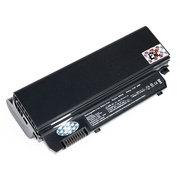E能 戴尔Dell MINI 9/MINI 9N/910