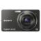 索尼 WX1产品图片1