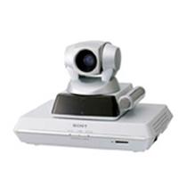 索尼 PCS-1P产品图片主图