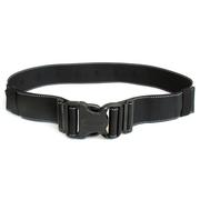 创意坦克 Thin Skin Belt(S-M-L)相机带 标准系统配件