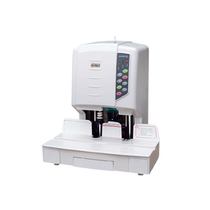金典 GD-50A产品图片主图