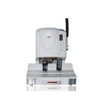 金典 GD-50S产品图片主图