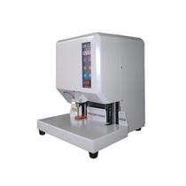 金典 GD-50E产品图片主图
