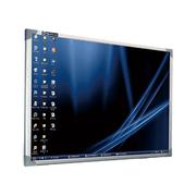思博德 TPS-8000系列交互式白板(8040)