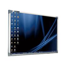 思博德 TPS-8000系列交互式白板(8040)产品图片主图