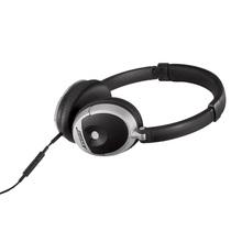 BOSE On-Ear产品图片主图