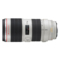 佳能 EF 70-200mm f/2.8L IS II USM产品图片1