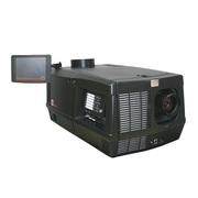 巴可 DP-1500