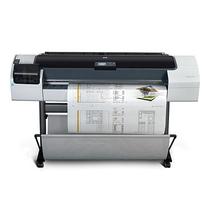 惠普 Designjet T1200产品图片主图