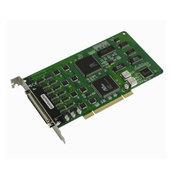 MOXA C218T/PCI(8串口智能卡+8串口RS232盒)