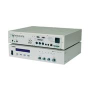 TAIDEN HCS-4100MC/20