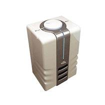 摩瑞尔 M-Y50氧立方负氧离子空气净化器 除尘 除味 除菌产品图片主图