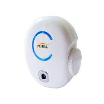 摩瑞尔 M-J20居家氧舱 臭氧 除异味 杀菌消毒 除甲醛产品图片主图