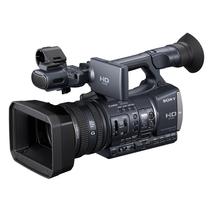索尼 HDR-AX2000E产品图片主图