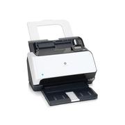 惠普 Scanjet Enterprise 9000(L2712A)