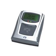 科密 IT-2200A