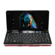 富士通 LifeBook UH900-ACS0K60025