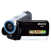 莱彩 HD-D23产品图片主图