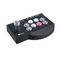 莱仕达 PXN-00081产品图片主图