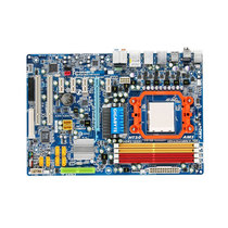 技嘉 GA-MA770-US3 (rev. 2.0)产品图片主图