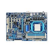技嘉 GA-MA770-US3 (rev. 2.1)产品图片主图