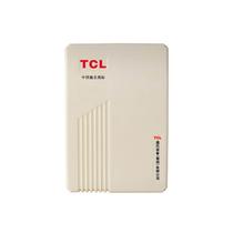 TCL 416AK产品图片主图