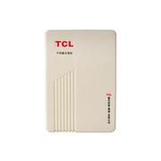 TCL 632AK(4/24)
