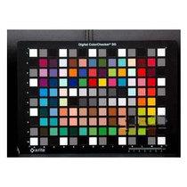 爱色丽 Digital ColorChecker SG 140色产品图片主图