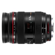 佳能 EF 24-70mm f/2.8L USM产品图片主图