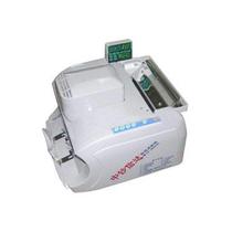 中钞信达 XD2165/2105H产品图片主图