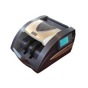 凯丰 WJDKF2000-F5 银行专用点钞机