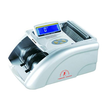 凯丰 WJDKF2000-C3 银行专用点钞机产品图片主图