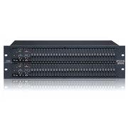 GDS SPT231XL双31段均衡器