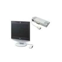 华为 ViewPoint 8050桌面终端产品图片主图
