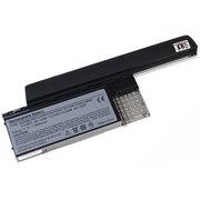 E能 戴尔Dell Latitude D620