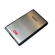 NESO 移动硬盘(640G)