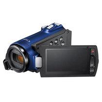 三星 HMX-H200产品图片主图