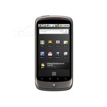 谷歌 G5 Nexus One产品图片主图