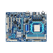 技嘉 GA-770T-USB3 (rev. 1.0)产品图片主图
