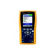 福禄克 DTX-1800(电缆认证分析仪)