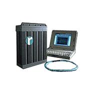 福禄克 1650便携式电能质量监测仪