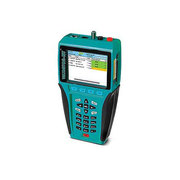 JDSU Test-Um NT955(网络测试仪(认证))