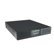 Sniffer S4100(分布式网络协议分析仪)
