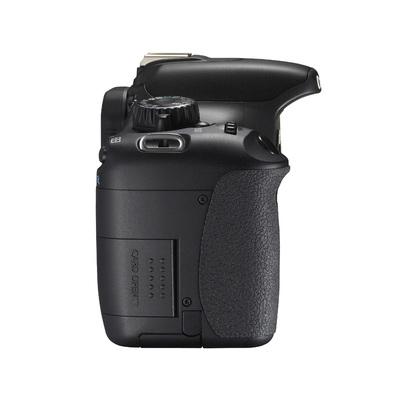 佳能 550D产品图片3
